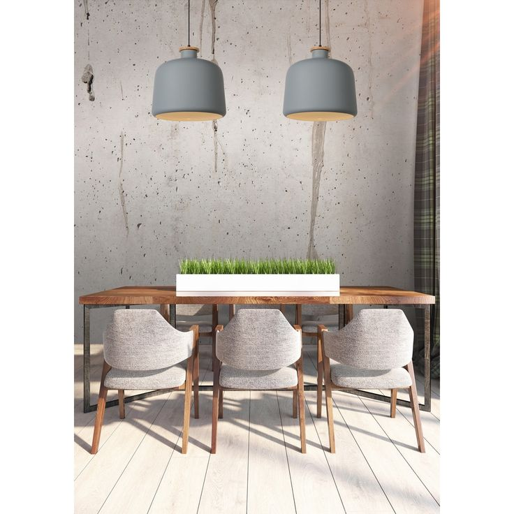 14 best verlichting images on pinterest live cement and chairs