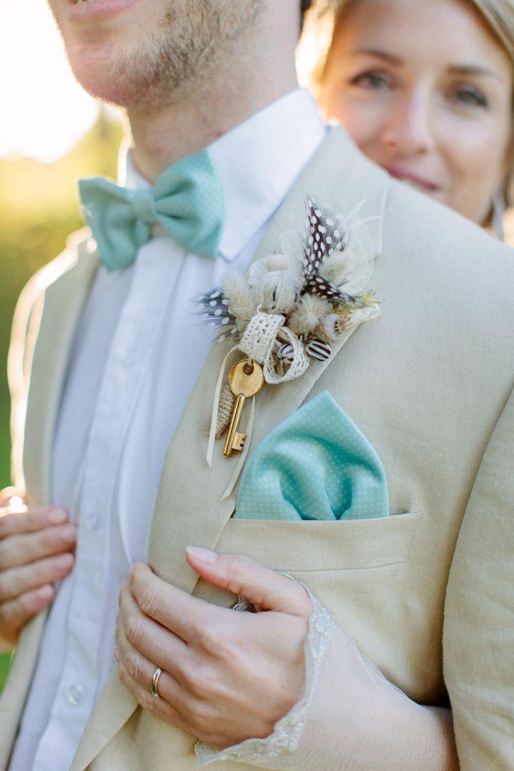 18 best Weddings images on Pinterest | Groomsmen, The bride and Weddings