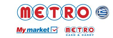 Metro to open 10 new stores in Greece, ready for Cyprus