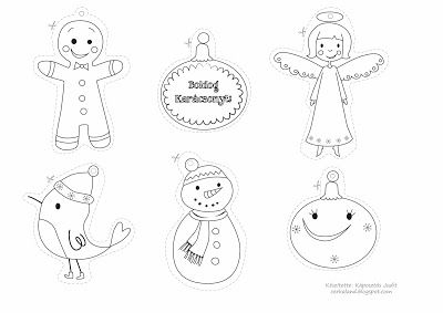 Cerkaland: \\ carte regalo scaricabili per bambini carte regalo stampabili gratuiti per i bambini