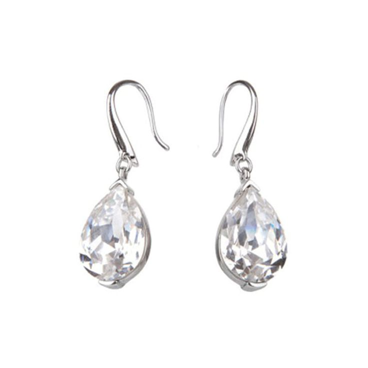 Browse this site http://dubaiwholesalediamonds.com/ for more information on Wholesale Diamond Jewelry. Diamonds are a symbol of true love and eternity and they become the choice of many brides for this associated symbolism besides their breath taking beauty. There are many jewelers and jewelry stores which specifically work on the bridal Wholesale Diamond Jewelry only and offer exquisite range of designs and styles. Follow Us : https://buywholesalediamonds.wordpress.com/