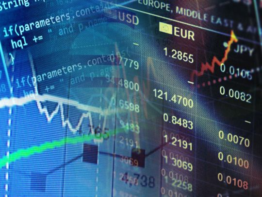 Learn How to Trade Binary Options based on Volumes with Secured Options read post to know more