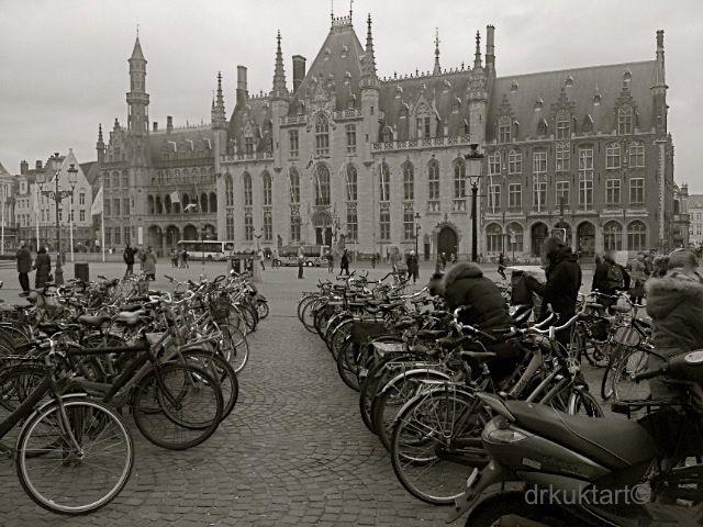 Brugge. - More: http://drkuktart.blog.hu/2014/05/15/b_677