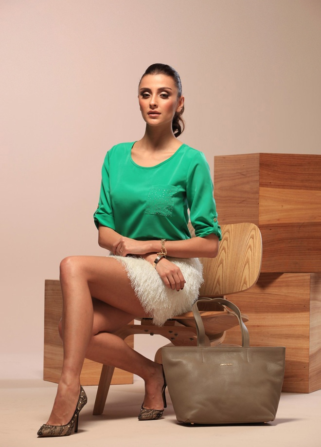 BEST-TAG Bluz Markafoni'de 62,00 TL yerine 23,99 TL! Satın almak için: http://www.markafoni.com/product/3330774/