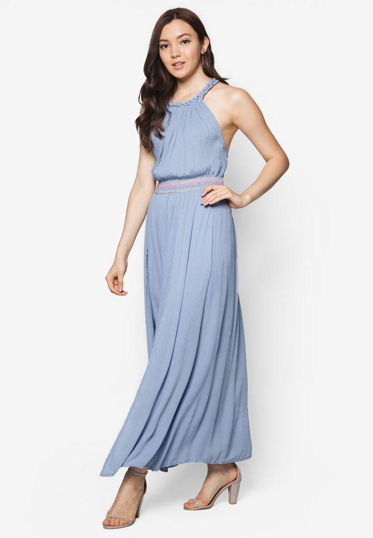 Cheap maxi dress malaysia
