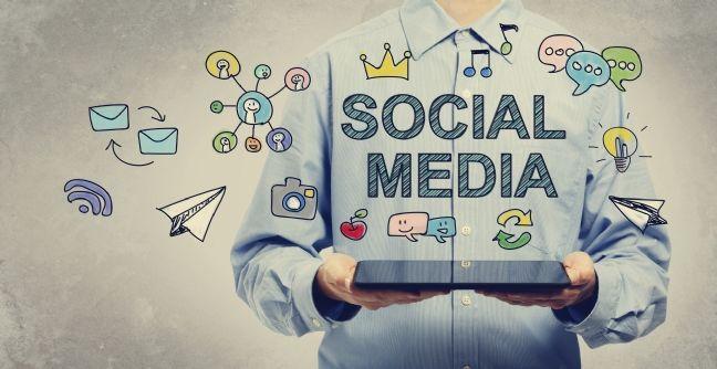 Suite au classement des dix marketers d'agence les plus influents publié par LinkedIn France, certains des lauréats ont accepté de communiquer à emarketing.fr les pratiques qui leur ont permis d'accroître leur notoriété et de tirer le meilleur parti du réseau social.