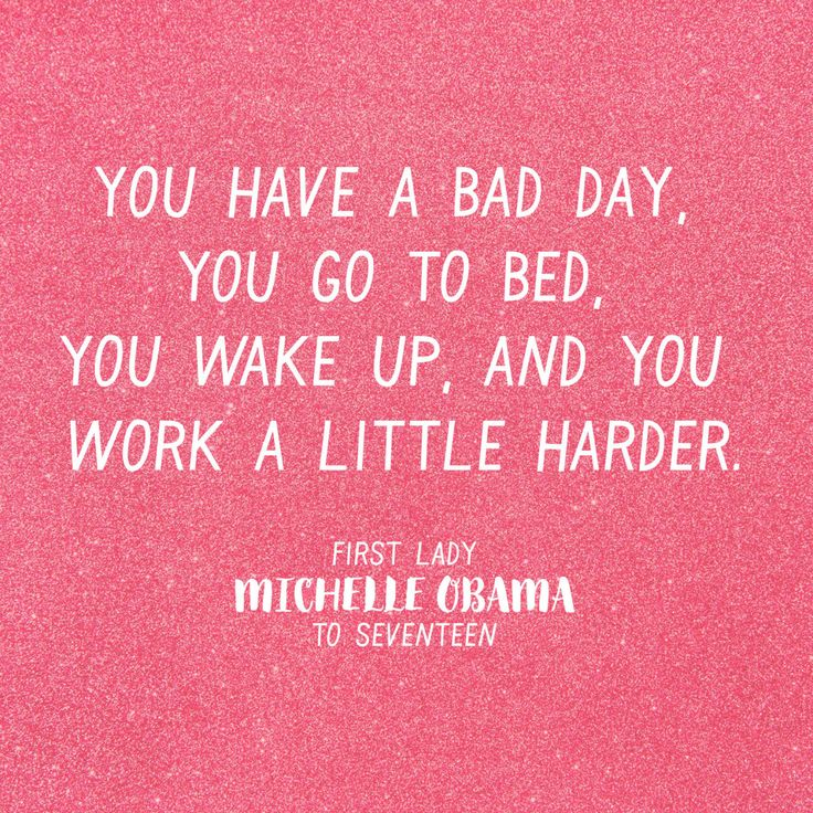 Girls Advice Quote: Best 20+ Michelle Obama Quotes Ideas On Pinterest