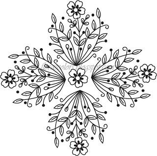 Corner-design_repeated.jpg 320×317 pixels