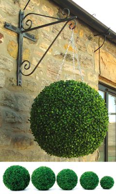 Artificial Topiary Balls - showing sizes.jpg (239×400)