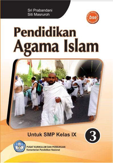1432 Best Dokumen Dan Aplikasi Xlsx Pendidikan Images On Pinterest Sd Website And Craft