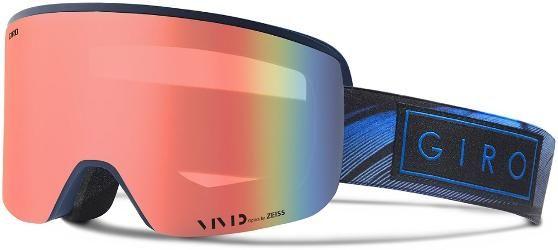 168 Best Skiing Amp Snowboarding Gt Ski Amp Snowboard Goggles