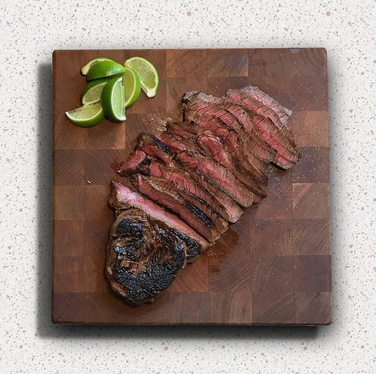 National Magarita Day! Steak fajitas fiesta! #CosmicShiftHappens Eat BIg in your #TinyHome  @rmarmet