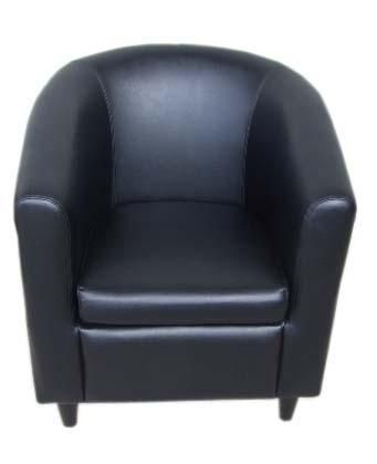Nikki Tub Chair