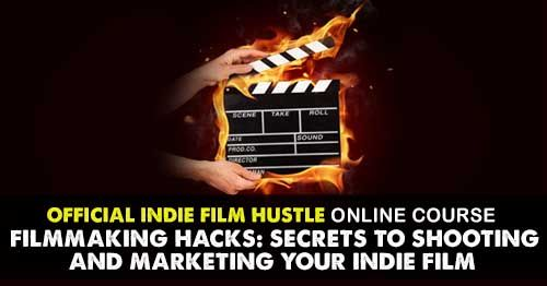 FILMMAKING HACKS, Film Direction, film school, nina foch course, USC online course, film studies, filmmaking, filmmaker, indie film, film directing, film direction course, film making courses , online film school