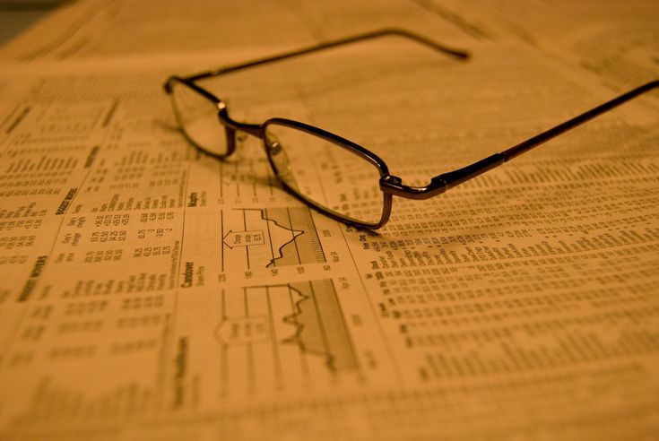 Οι μετοχές τραπεζών αποδεικνύονται δημοφιλείς μεταξύ των ανυποψίαστων επενδυτών. Ίσως οι λέξεις reverse split να τους βάλουν μυαλό και να τις αποφύγουν.
