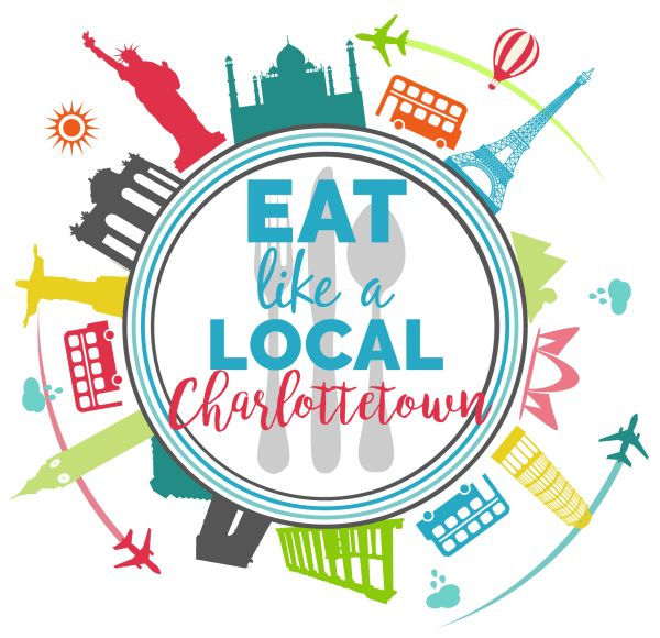 Eat Like a Local - A few restaurant recommendations for Charlottetown, Prince Edward Island, Canada