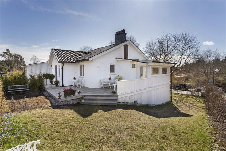 Oviksgatan 7, Vällingby - Råcksta, Stockholm - Fastighetsförmedlingen för dig som ska byta bostad