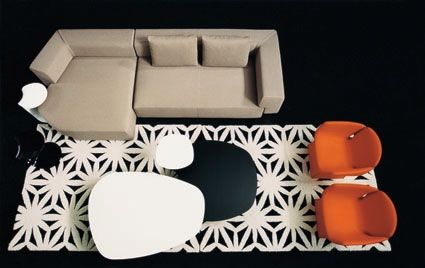 1000 Images About Moroso On Pinterest Shape Home And Colors