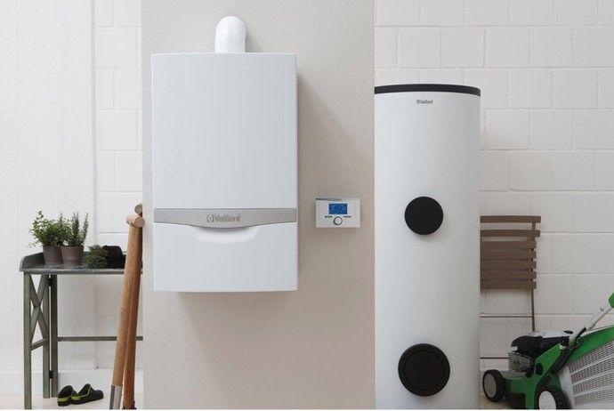 Durchlauferhitzer Badezimmer In 2020 Durchlauferhitzer Badezimmer Heizungsanlagen