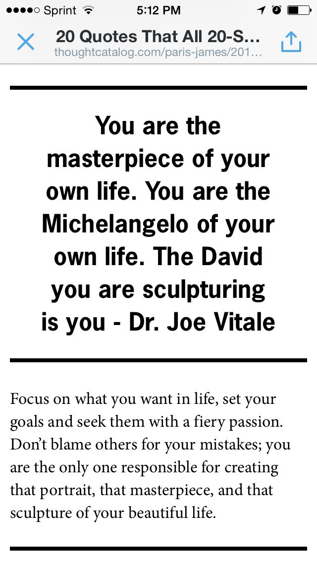 Dr. Joe Vitale  #joevitale #joevitalequotes  #kurttasche