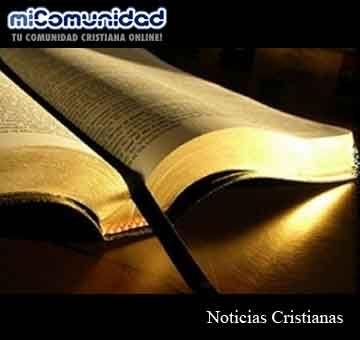 Publican los Diez Versículos de la Biblia Más Populares del 2012