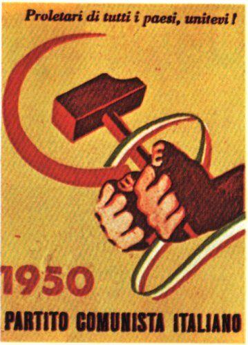 1950.jpg (359×500)