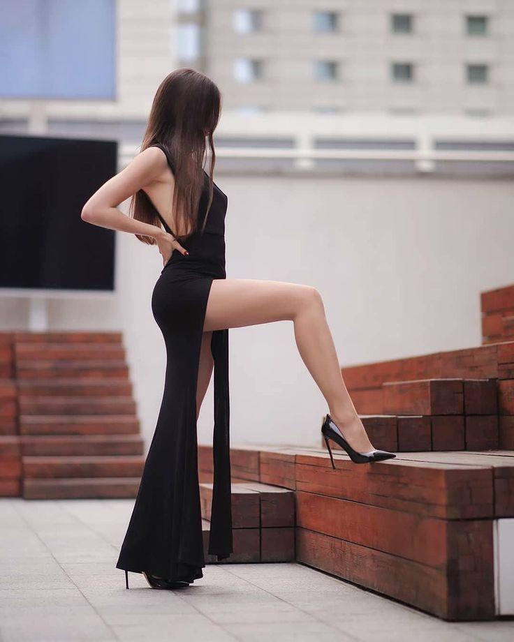 hott women naked pussy