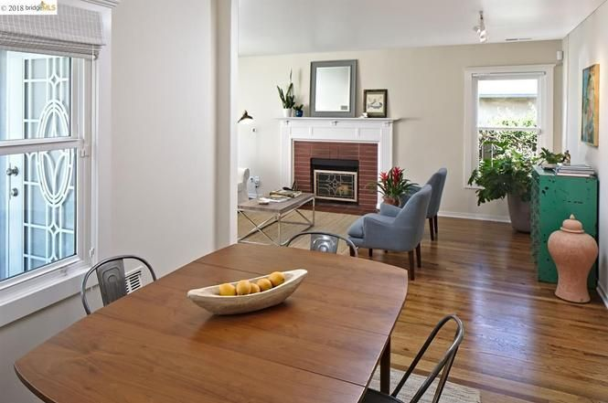 1546 138th Ave San Leandro Ca 94578 Home Home Decor San Leandro