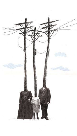 "⇢|| http://adolfoserra.blogspot.fr/2009/07/familia.html ⇢|| ""Familia""    ⇢