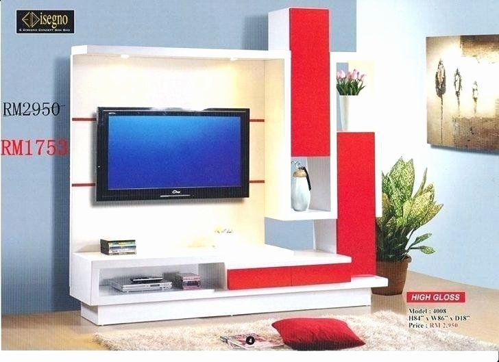 Living Room Modern Tv Wall Design Awesome Led Tv Panel Design For Drawing Room Cabinet Modern Architectures Living room drawing with tv