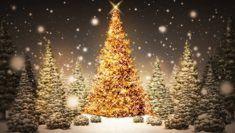 Vánoční_tapety_327
