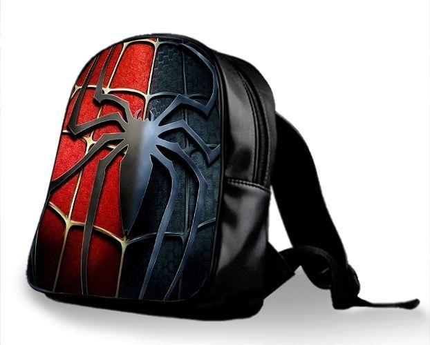 Spider Man New Arrival Design School Bag Best Quality  #Unbranded #Backpack #Bag #bags #handbag #HandBags #bagged #totebag #chanelbag #slingbag #leatherbag #FashionBag #bagel #cabbage #luxurybag #clutchbag #hermesbag #TrinidadAndTobago #shoulderbag #garbage #slingbagmurah #bague #baguette #shoppingbag #travelbag #handbagmurah #Tobago #brandedbag #bagels #bagpack #goodiebag #webagency #schoolbag #schoolbags #schoolbagpacks #Kid #Gift #School #Summer #Vacation #Presen