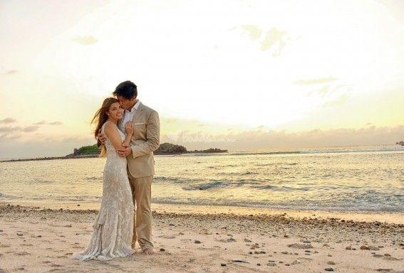 Foto de Diana Flores - /www.bodas.com.mx/fotografos-de-bodas/diana-flores--e49144