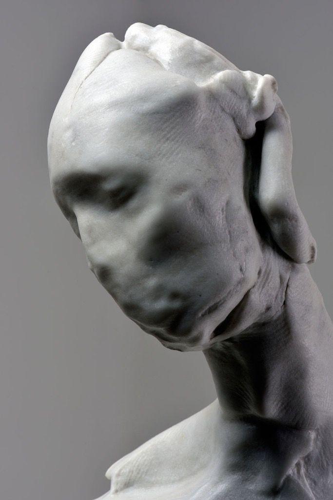 1000 Ideas About Carrara Marble On Pinterest Carrara