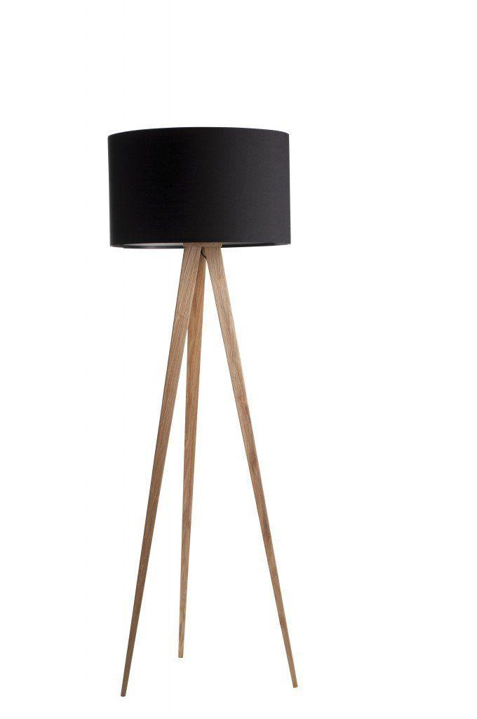 oltre 25 fantastiche idee su lampadaire trepied bois su pinterest