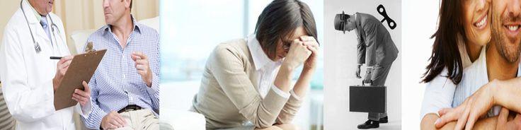 http://www.urologiacintraeyoussef.com.br/hormonio/tratamento-e-terapia-de-testosterona/