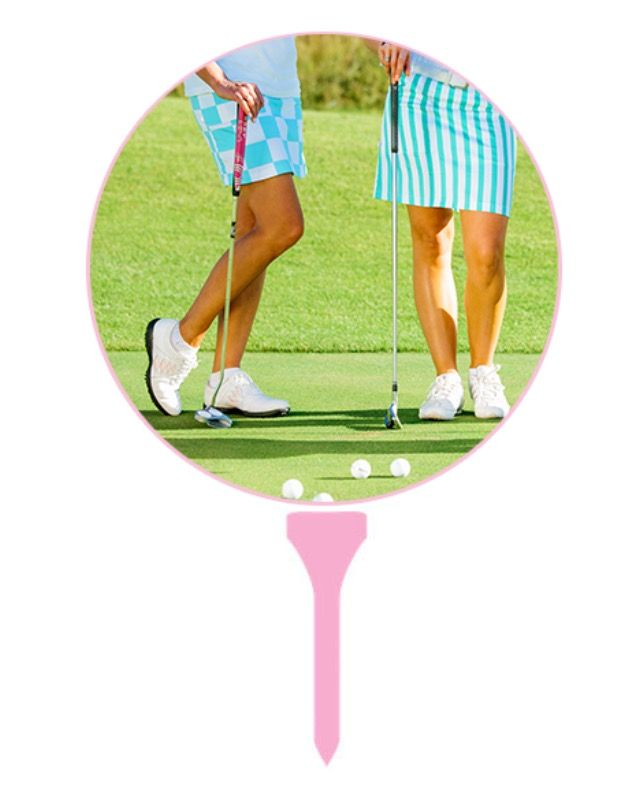 We have a beautiful showroom in Bedfordview. Come and see what we have in stock and try on your favourite Beautiful Me range. Email info@beautifulmegolf.co.za to book an appointment.  #golf #clothes #ladies #fashion #sport #outdoor