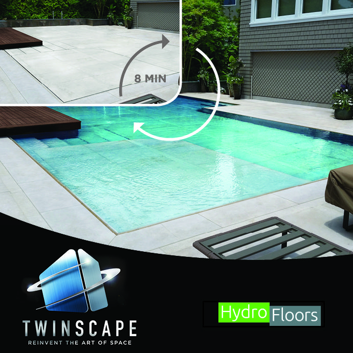 9 Best Moving Floor Swimming Pool Images On Pinterest Pools Swiming Pool And Swimming Pools