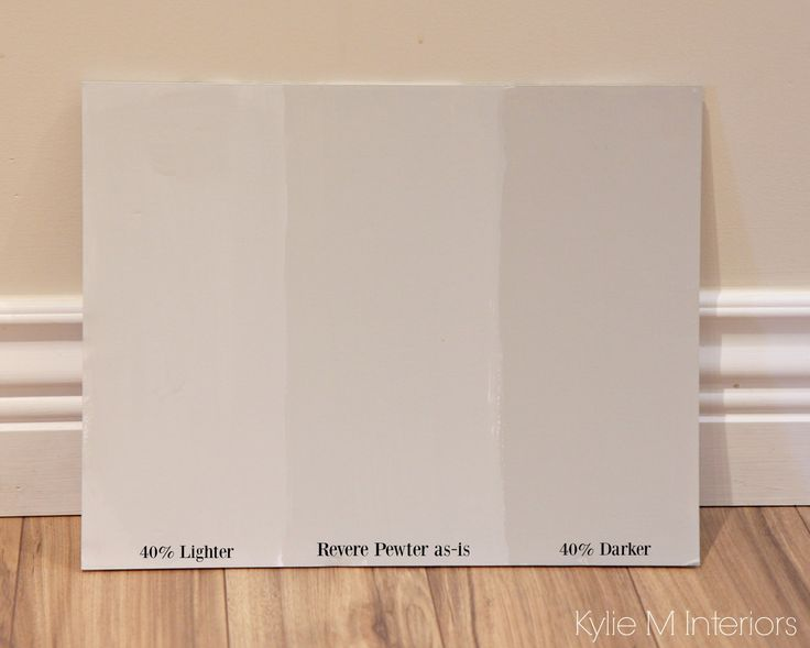 Benjamin Moore Vs Behr The 25+ Best Revere Pewter Kitchen Ideas On Pinterest