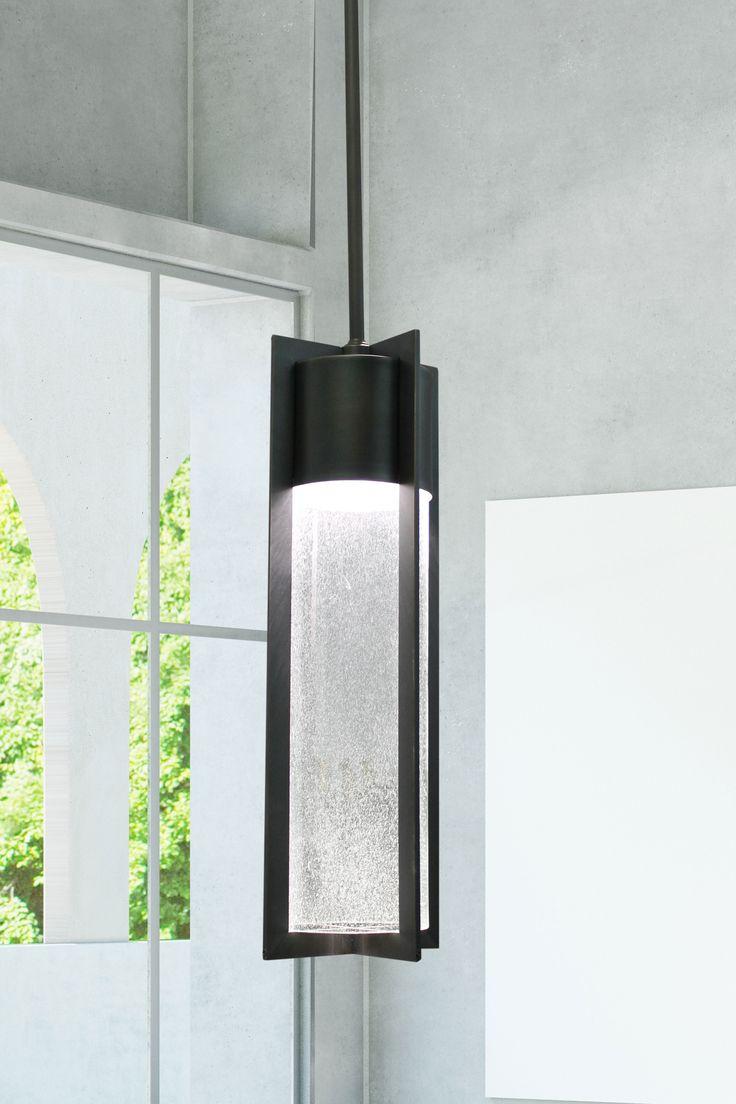 26 best Custom Creations by SPJ Lighting... images on