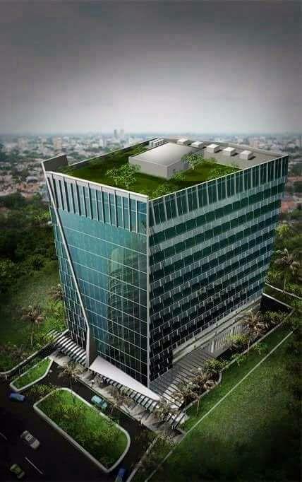 Halo Sahabat In4link ✋😎 Kabar Gembira 👏  Sebentar lagi Tugumandiri akan relokasi kantor pusat baru dipusat kota Jakarta yg lebih Luas, Lebih modern dg Fasilitas yg lebih lengkap & Canggih dg Ruang pertemuan yg lebih banyak dg kapasitas lebih besar utk pengembangan bisnis In4link Anda  Selamat bagi Anda yg telah menjadi bagian dari In4link Tugumandiri krn kendaraan bisnis Anda semakin cepat & terd   #Rencana Gedung Baru Tugu Mandiri #Semangat Baru