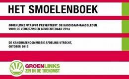 De voorlopige kandidatenlijst voor de gemeenteraadsverkiezingen van 2014 is bekend. Op de lijst met twintig namen staan 14 nieuwe kandidaten...