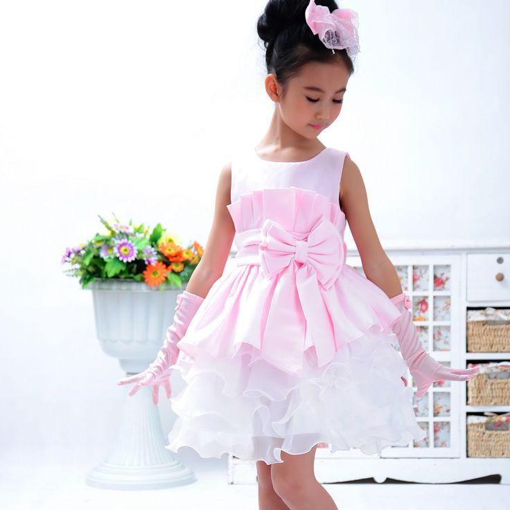 13 best vestidos shania images on Pinterest | Formal dresses, Flower ...