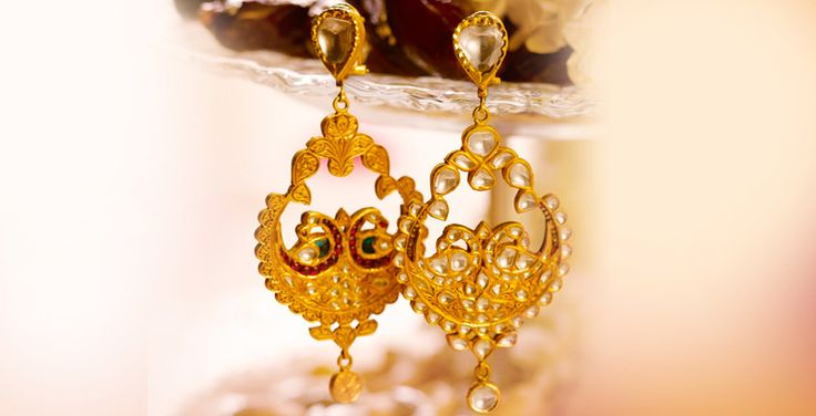 Tanishq - A Wedding To Remember