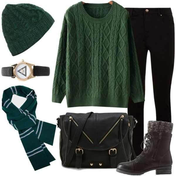 A fashion look from November 2015 featuring Charlotte Russe ankle booties, Call it SPRING handbags and Forever 21 watches. Browse and shop related looks.