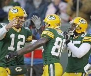 Green Bay Packers - Sports - JSOnline