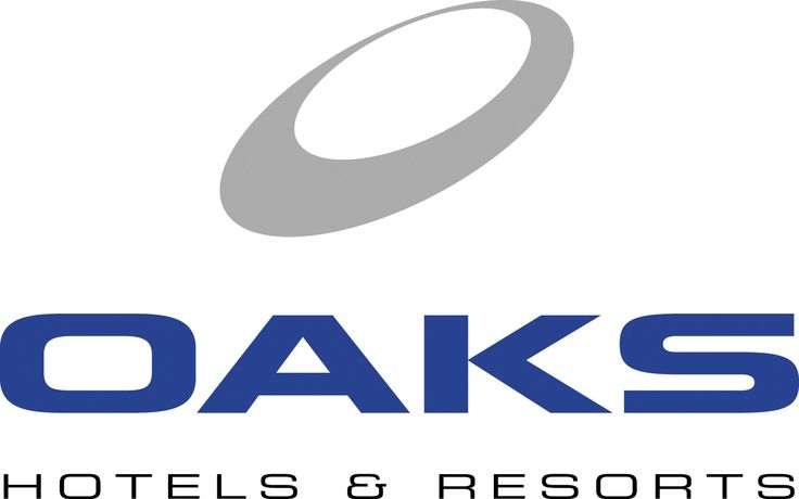 Oaks Hotels & Resorts expands sales force as company growth continues  http://www.oakshotelsresorts.com/oaks-expands-sales-team-pr/