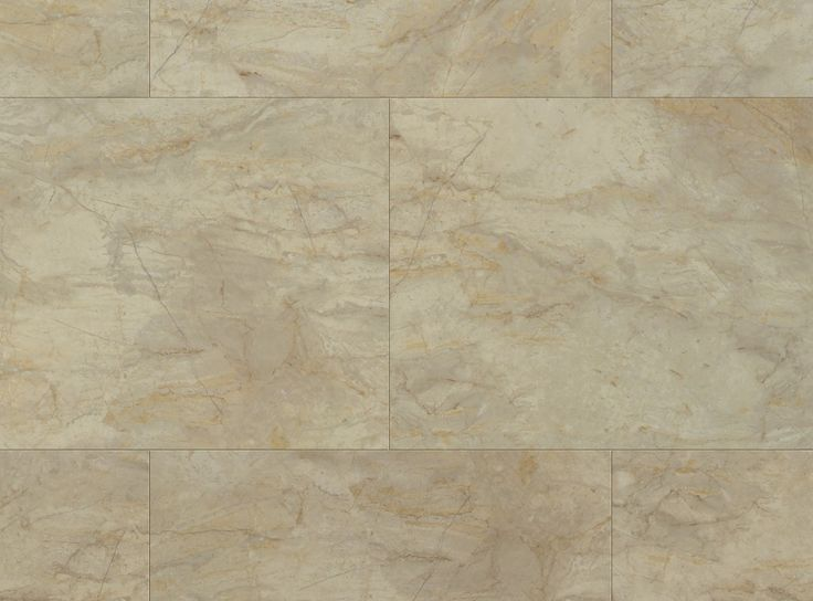 Usfloors Coretec Plus Tiles Antique Marble Usfloors