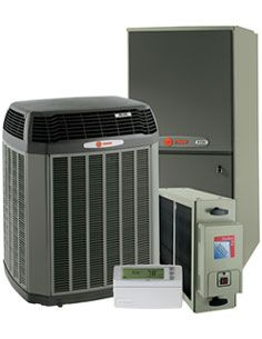 Acme Cooling #acme #air #conditioning, #acme, #air, #conditioning, #st #petersburg, #florida, #fl, #fla, #saint #petersburg, #st #pete, #clearwater, #largo, #pinellas #park, #tampa, #high-efficiency #air #conditioners, #heat #pump, #air #purification, #filtration, #uv #air #purification, #comfortable, #convenient, #wall #units, #room #air #conditioners, #portable, #thermostats, #digital, #amana, #trane, #tempstar, #rheem, #goodman, #whirlpool, #friedrich, #emergency, #24 #hour, #service…