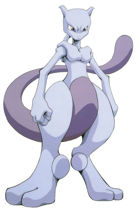 "#10. A favourite movie of mine is ""Pokemon: Mewtwo strikes back"". In the movie, a group of evil scientists create a creature that is extremely powerful. They used it like a lab rat, and tried to control it. This gave Mewtwo a bad point of view on people, and pokemon if they are tamed, so then Mewtwo breaks out and rampages. In the end, The main character gets saved by pokemon around it. This has a message: if you care about people and treat them nice, they will do the same to you."